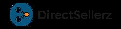 DirectSellerz-logo