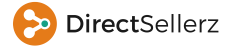 DirectSellers-logo